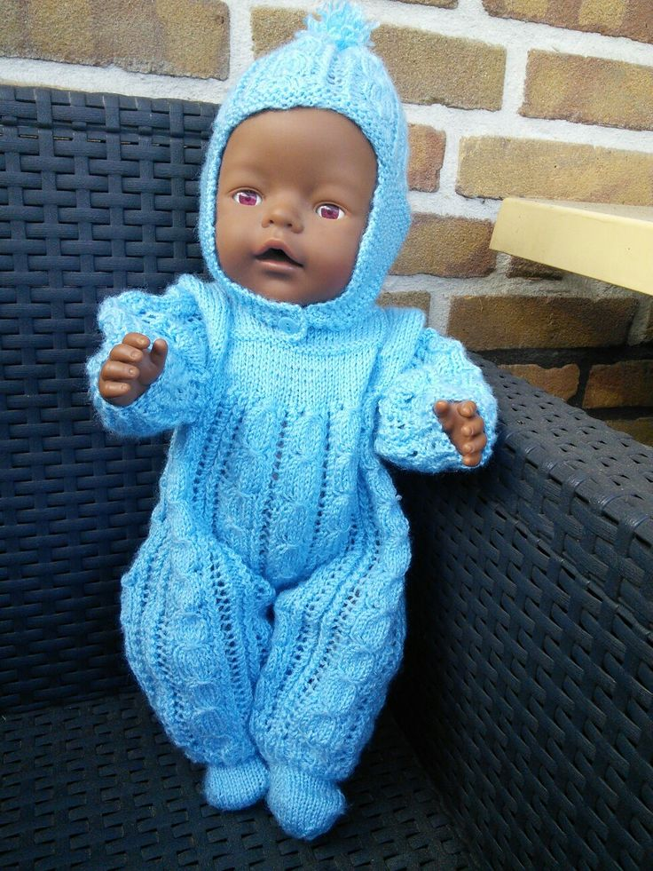 419 best baby born doll clothes images on Pinterest Baby born, Doll clothes...
