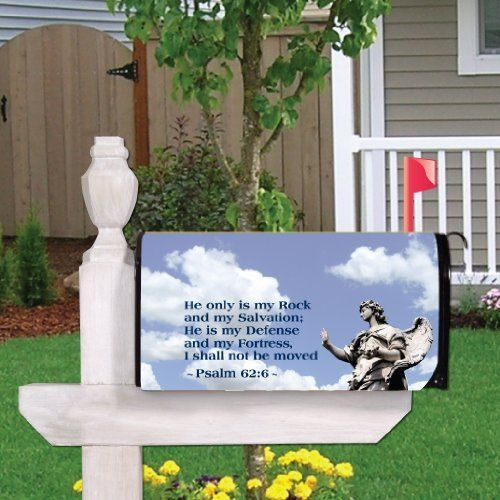 12 best home security mailboxes images on pinterest