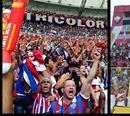 O Campeonato Brasileiro da Série A se aproxima da 14ª rodada e, até o momento, nas 13 rodadas já finalizadas, registra-se uma média de público geral de 15.166 torcedores nas 109 partidas realizadas, com um total de 1.653.128 ingressos vendidos e ocupação de 40% dos estádios brasileiros. Na liderança em arrecadação e público aparece o Corinthians que coloca por jogo como mandante 36.523 na Arena Itaquera e já acumula uma renda bruta de R$ 11.177.007, a maior também entre os 20 clubes da…