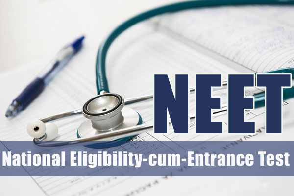 FINAL SCHEDULE FOR ONLINE COUNSELING (ALLOTMENT PROCESS) FOR NEET ALL INDIA QUOTA UG (MBBS/BDS) SEATS – 2017. Check details ar http://collegescan.in/news-details.php?news_tags=NEET+2017%2C+NEET+SEAT+ALLOTMENT+PROCESS
