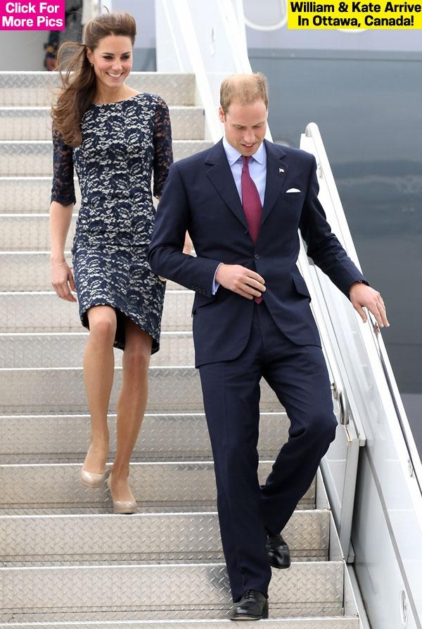 .: Ontario Canada, Katemiddleton, Prince William, Looks Books, Kate Middleton, Fashion Hats, Birthday Photos, The Dresses, Princesses Kate