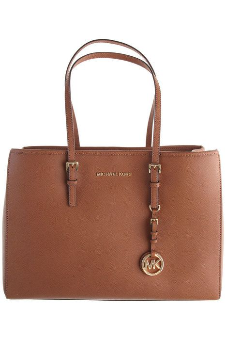 replica Michael Kors handbags#320931 | michael kors outlet online