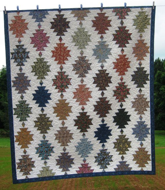 310 Best Quilt William Morris Images On Pinterest