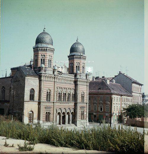Synagoga_staraba_archiv_pamiatkoveho_uradu.jpg