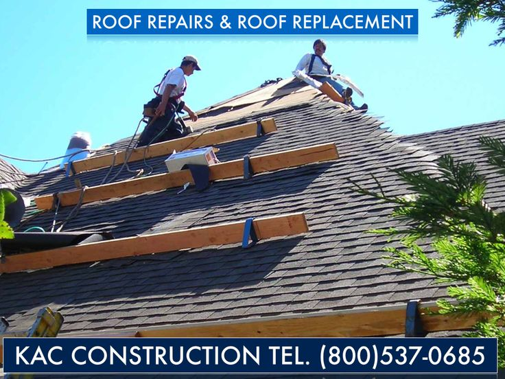 High Quality Roof Repairs, Roof Repairs Ri, Roof Repair, Roof Repair Ri, Roof Repair.  ExeterRoofing ContractorsRoof ...