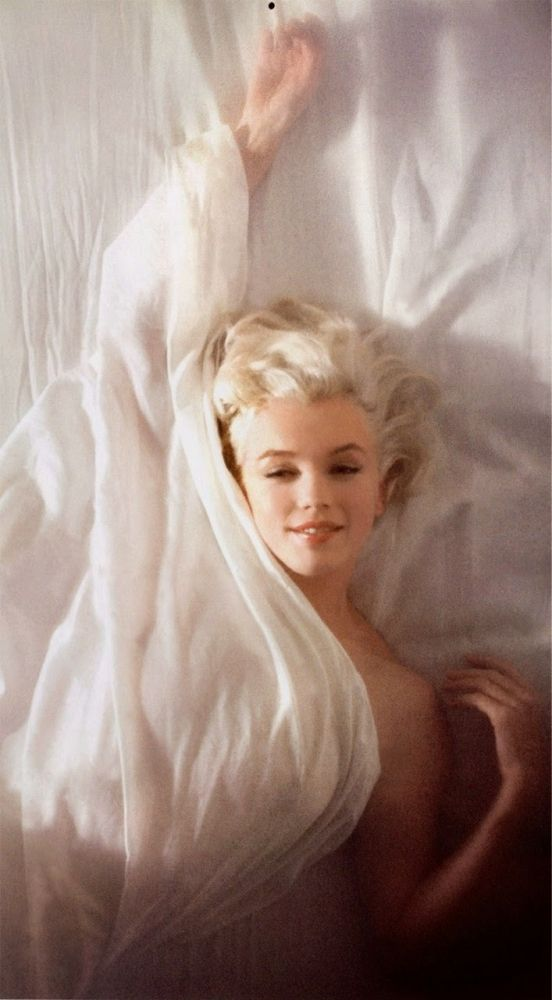 39 best images about MARILYN MONROE RARE PHOTOS on Pinterest