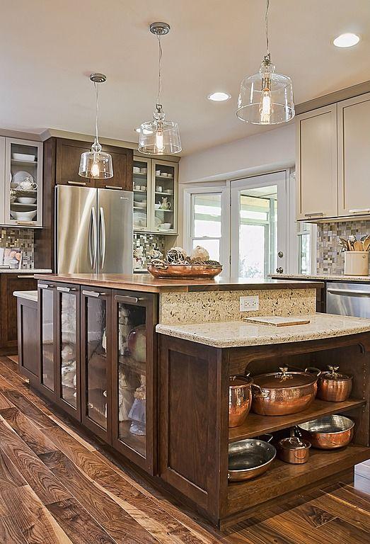 210 best Cucine images on Pinterest | Kitchen ideas, Architecture ...