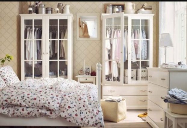 ikea bedroom bedrooms house closet bedroom designs bedroom ideas
