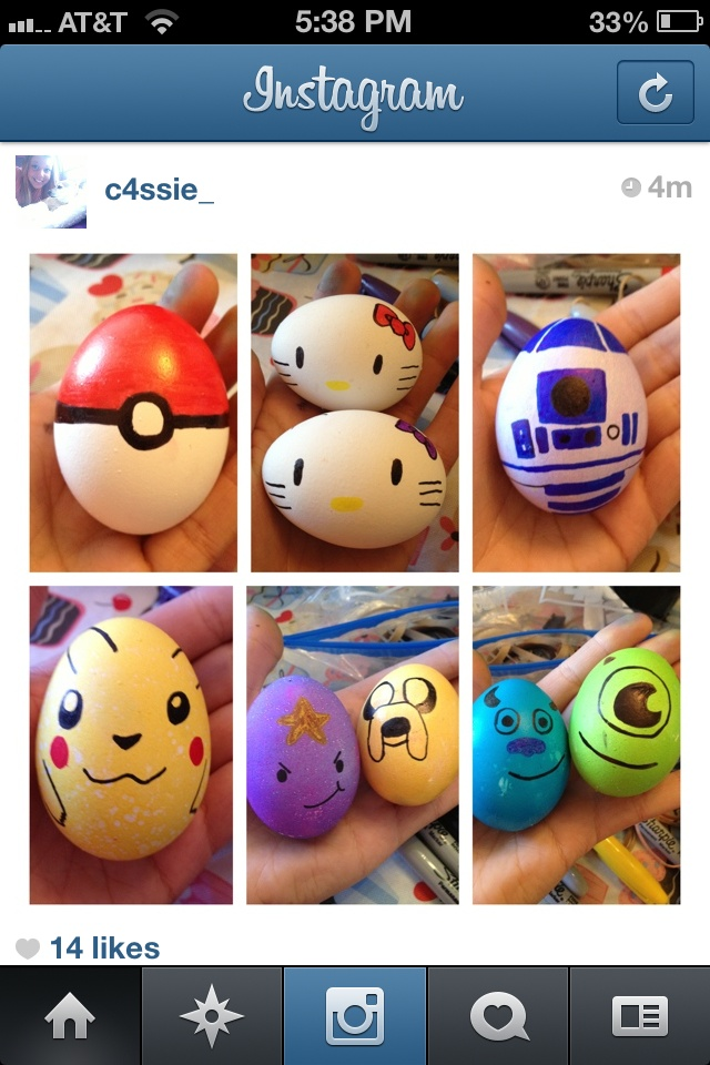 Love The Pokeball Could Make Some For Boys Baskets And Fill With Money Pokemon Easter EggsDisney