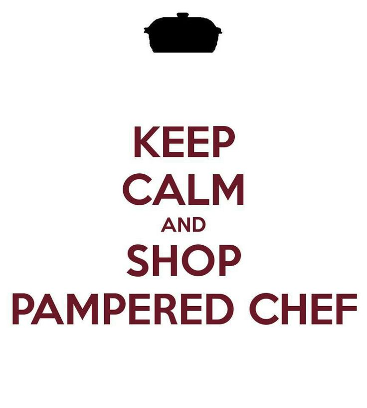 14 best pampered chef humor images on pinterest chistes ha ha and rh pinterest com Pampered Chef Graphics Pampered Chef Products