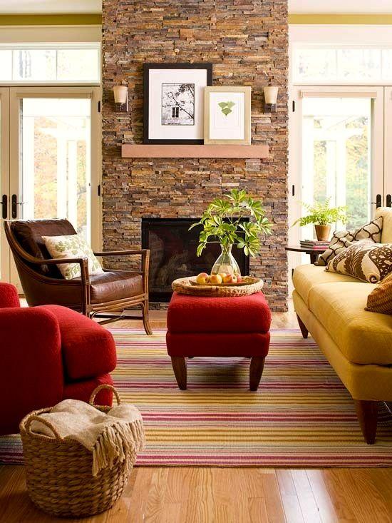 Best Living Room Kid Friendly Images On Pinterest Home