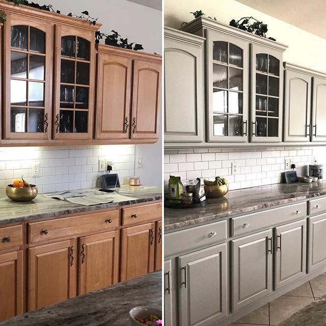 My Favorite Sherwin Williams Paint Colors #kitchens in ...