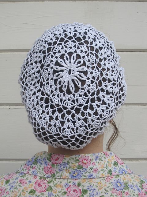 Free Knitting Patterns For Snoods : Best 25+ Crochet snood ideas on Pinterest Snood, Snood pattern and Tricot