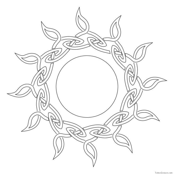 Tattoo Designs Download: 30 Best Tattoo Designs Stencils Images On Pinterest
