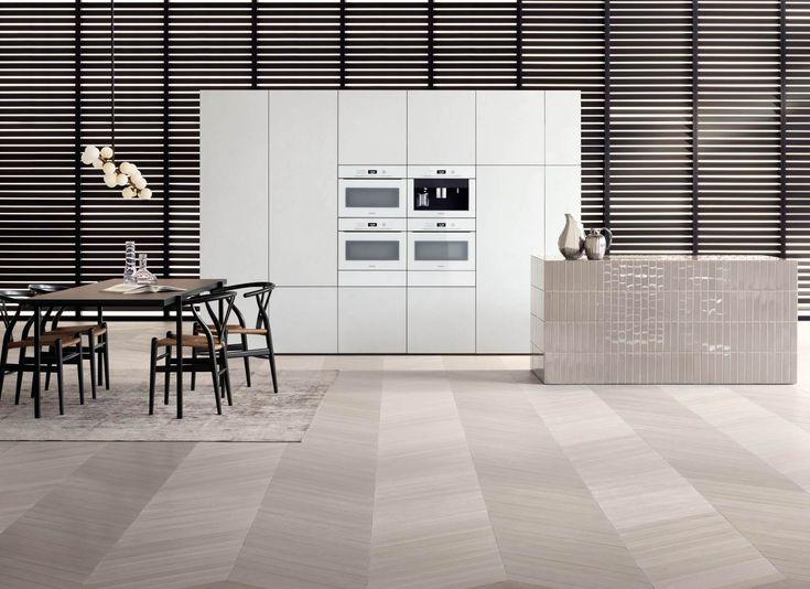 Kesper küchenrollenhalter ~ 255 best küchen & ausstattung images on pinterest kitchen ideas