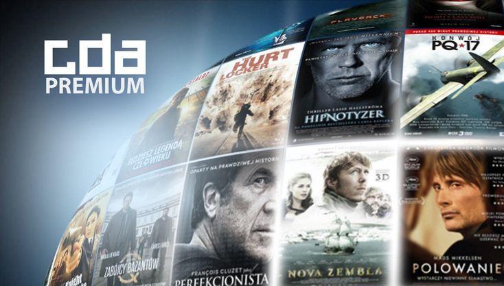 #CDA Premium osiągnęło kolejny kamień milowy. 100 tysięcy płacących abonentów lokuje serwis w czołówce rodzimych platform #VOD. Czy #Netflix, #Showmax i #HBO powinny się bać?