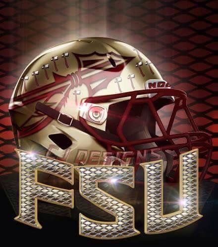 Fsu Football Wallpaper: 119 Best Images About FSU On Pinterest
