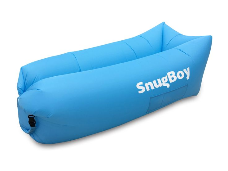 Inflatable Outdoor Sofa Chair Air Lounger On Sale Air