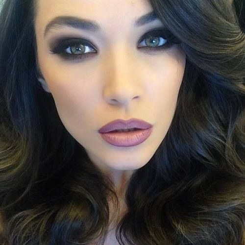 17 best images about most beautiful albanian women on pinterest models beauty and facebook. Black Bedroom Furniture Sets. Home Design Ideas