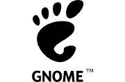 The New 'Pure GNOME' Ubuntu Linux Is Coming This Fall | PCWorld Business Center