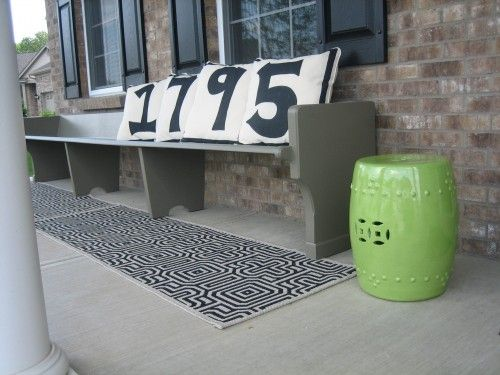 Best House Number Ideas Images On Pinterest House Numbers - Best creative house number ideas