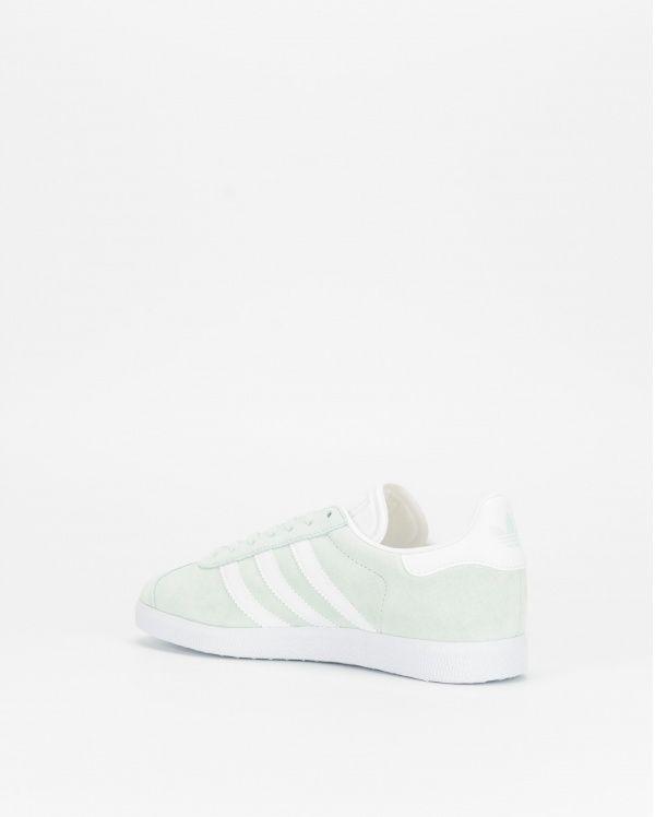 Adidas Gazelle PROF Shoes