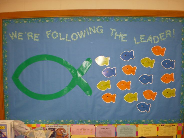 christian preschool bulletin boards 1000 best images about awesome bulletin boards on 881