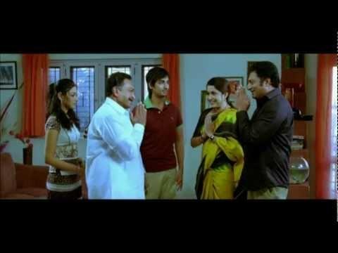 chintakayala ravi full movie hd 1080p online streaming