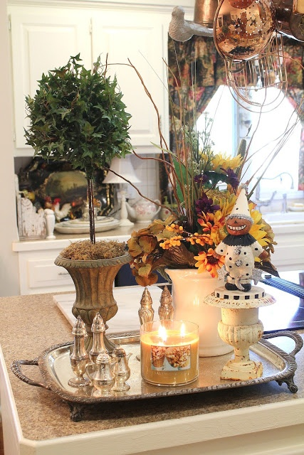 Vintage Inspired French Country Home Tour Debbiedoo 39 S Autumn Pinterest Vintage Inspired