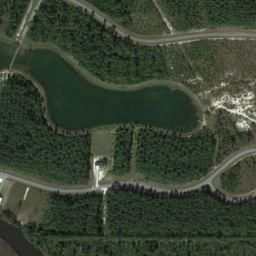 View property details for 9959 Hwy 386, Wewahitchka, FL. 9959 Hwy 386 is a Lots/Land property with 0 bedrooms and 0 total baths priced at $89,000. MLS# 634326.