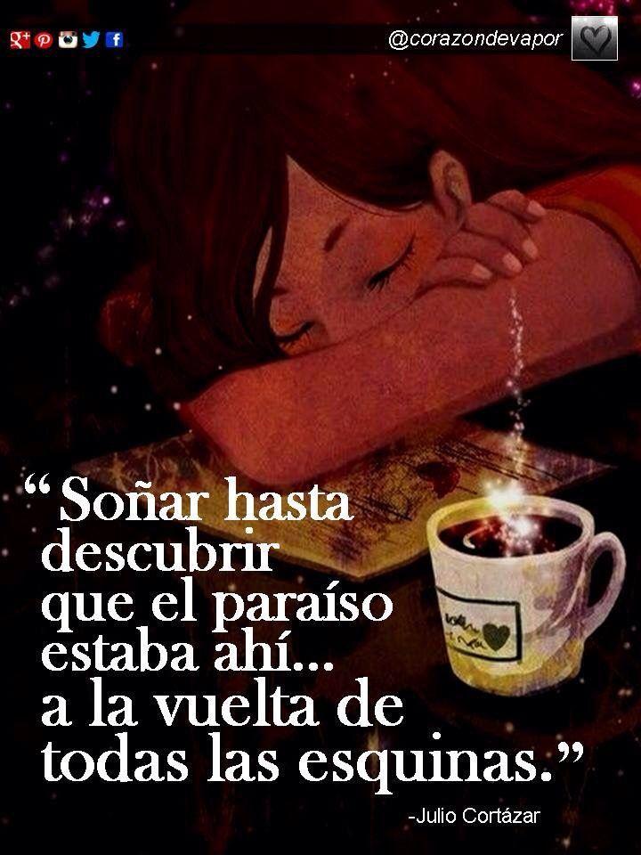 #soñar, #paraiso,