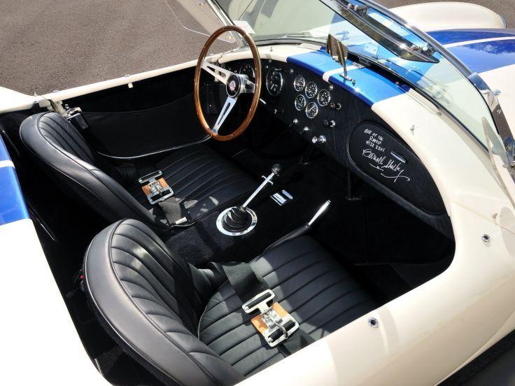 76 best shelby cobra 427 images on pinterest snakes vintage cars and 427 cobra. Black Bedroom Furniture Sets. Home Design Ideas