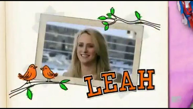 Teen Mom 2 cast Season 7 Leah Messer #leahmesser #leah #messer #teenmom #teenmom2 #teen #mom #mtv #16andpregnant #16andpregnantseason2a