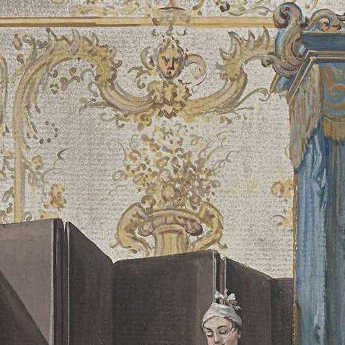 Rijksmuseum Collected Works of Rijksmuseum