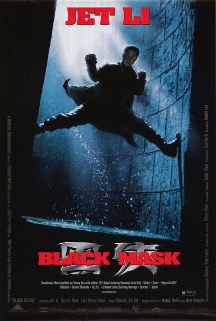 | دانلود فیلم Black Mask 1996 با لینک مستقیم از سرور سایت |  || کیفیت BluRay 720p اضافه شد ||  لینک..    دانلود فیلم Black Mask 1996  http://iranfilms.download/%d8%af%d8%a7%d9%86%d9%84%d9%88%d8%af-%d9%81%db%8c%d9%84%d9%85-black-mask-1996/