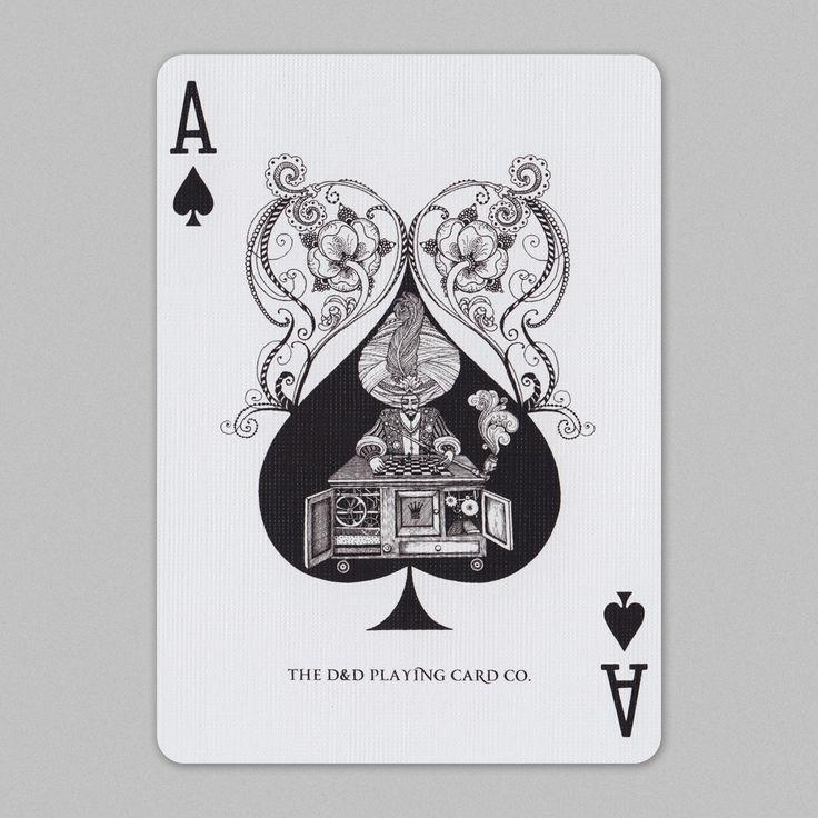Casino lightning roulette