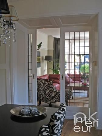 8 best PK interieur images on Pinterest Architects, Home living