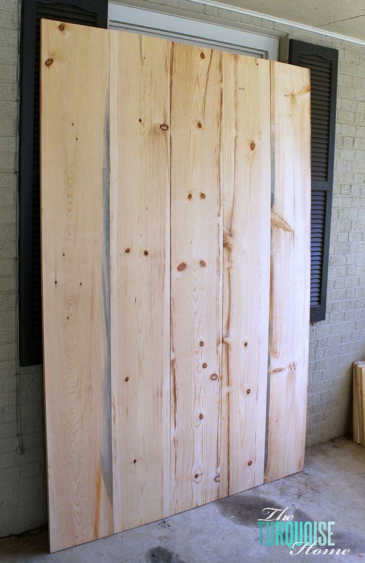 1458 best doors images on pinterest doors sliding doors and diy barn doors roller doorssliding vtopaller Images