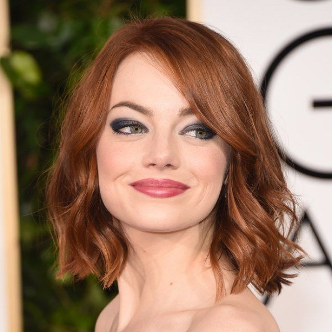 15 Celebrity Bob Haircuts That Make Us Want to Chop Our Hair