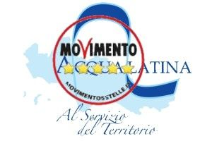 Fondi. Per il Movimento 5 Stelle, no al distacco acqua per i morosi indigenti
