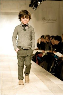 [in staley's atmosphere: baby boy style]  can't wait to dress AZ just like this as well
