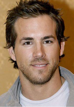 Ryan Reynolds: Ryan Adam, This Man, Ryan Renold, Christian Grey, Ryan Reynolds, Funny Guys, Boys, Marry Me, Weights Loss