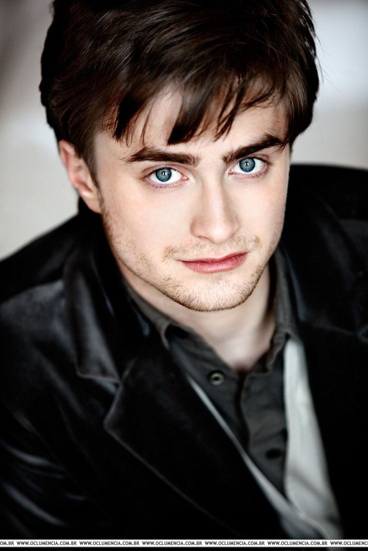 Picture about daniel jacob radcliffe all about man and male - 35 Best Daniel Radcliffe Images On Pinterest Daniel O Connell Daniel Radcliffe And Beautiful People