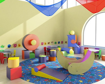 128 best Library kids rooms images on Pinterest
