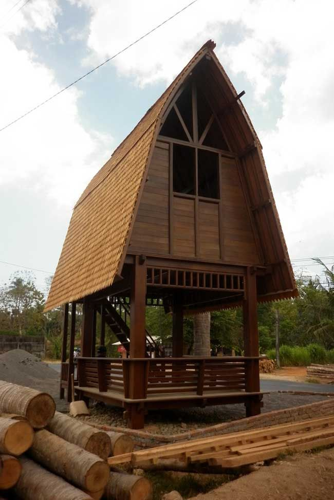 95 best images about Hotel Kampoong of Indonesia on