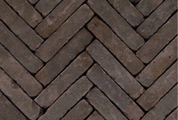 Mastiek. #outdoor pavings #indoors #briks