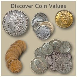 7 Best Rare Money Images On Pinterest Coins Business