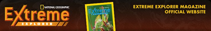 National Geographic Explorer free online teacher editions - project, print, or view additional content.  Archived to 2010