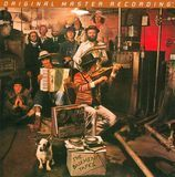 The Basement Tapes [CD]