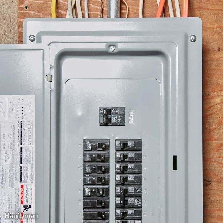 Best 25+ Electrical Projects Ideas On Pinterest